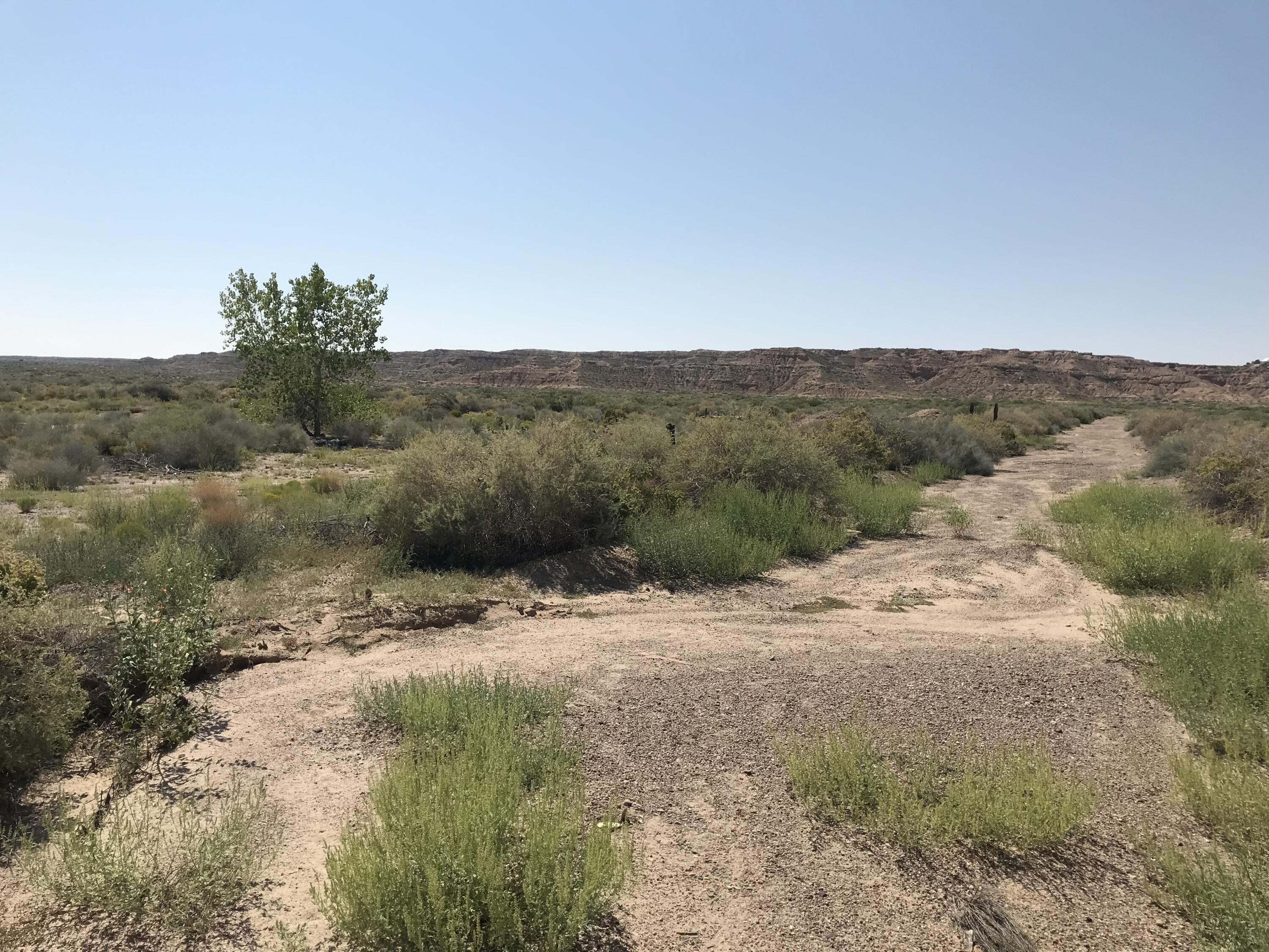 West Frontage Road Belen Nm Property Photo