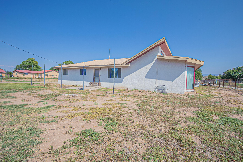 45 Manzano Drive Property Photo
