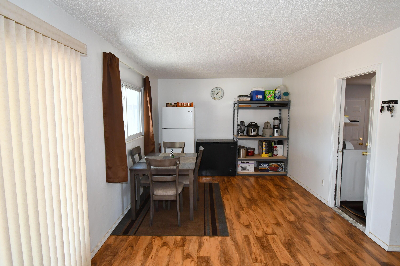 8010 ROMA Avenue NE Property Picture 7
