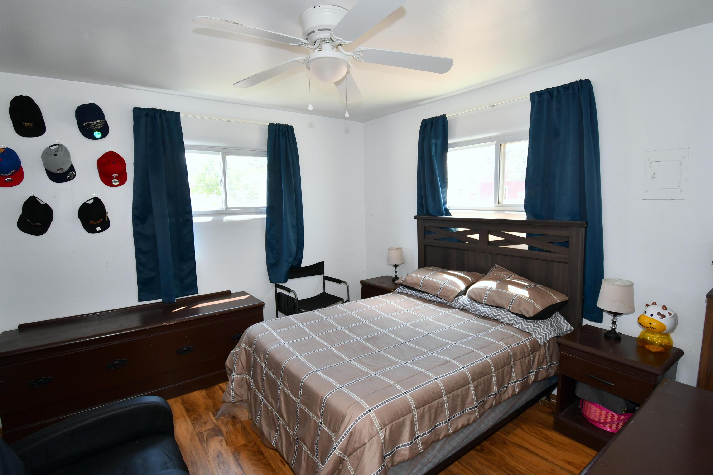 8010 ROMA Avenue NE Property Picture 12