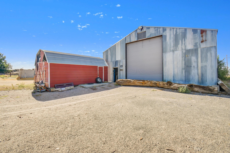 8700 Bates Road Se Property Photo
