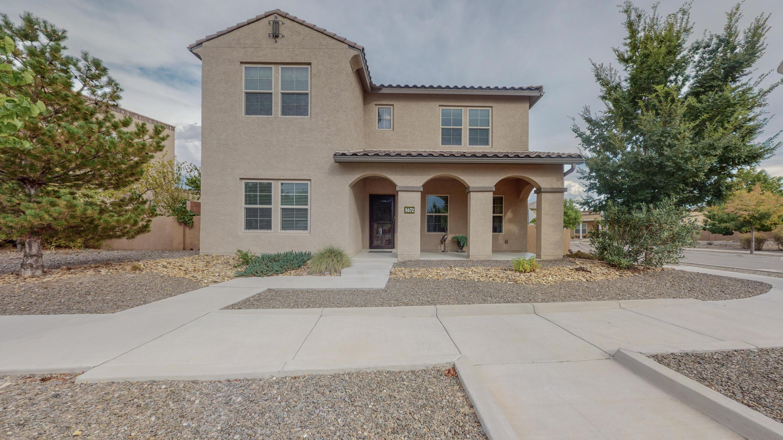 87106 Real Estate Listings Main Image
