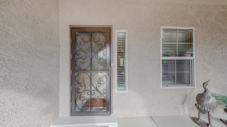 5672 Avedon Avenue Se Property Photo 3