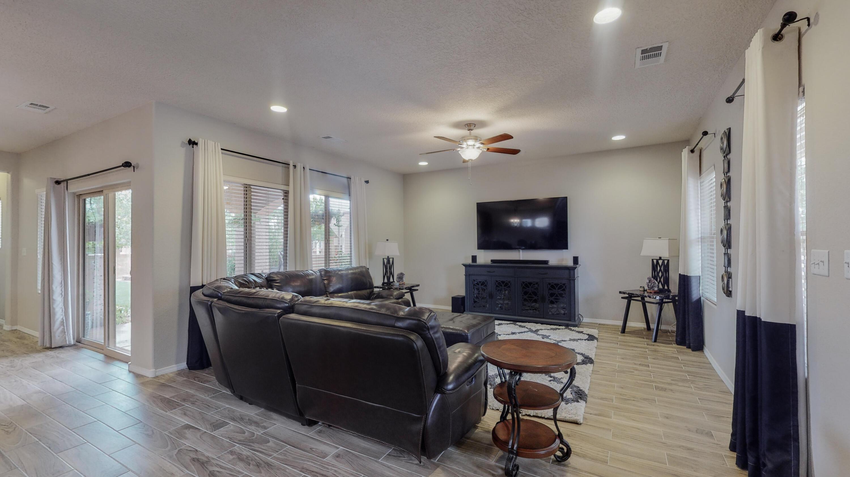 5672 Avedon Avenue Se Property Photo 4