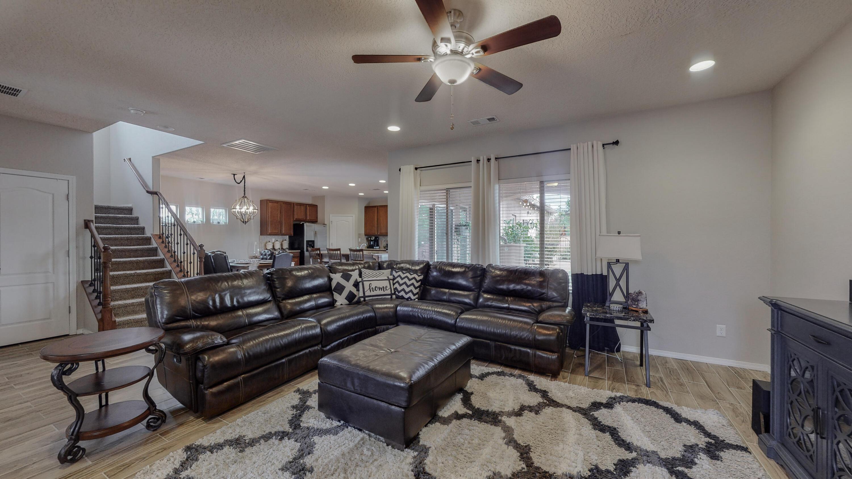 5672 Avedon Avenue Se Property Photo 5