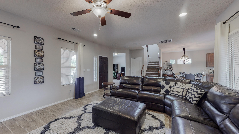 5672 Avedon Avenue Se Property Photo 6