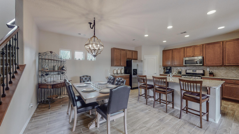 5672 Avedon Avenue Se Property Photo 7