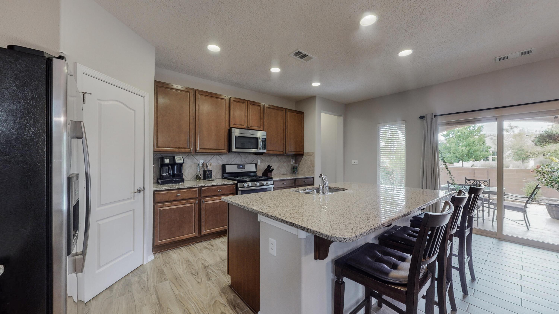 5672 Avedon Avenue Se Property Photo 8
