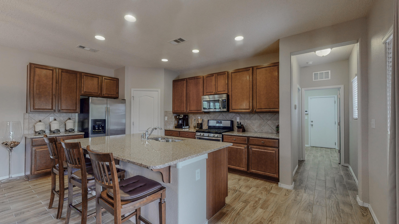 5672 Avedon Avenue Se Property Photo 9