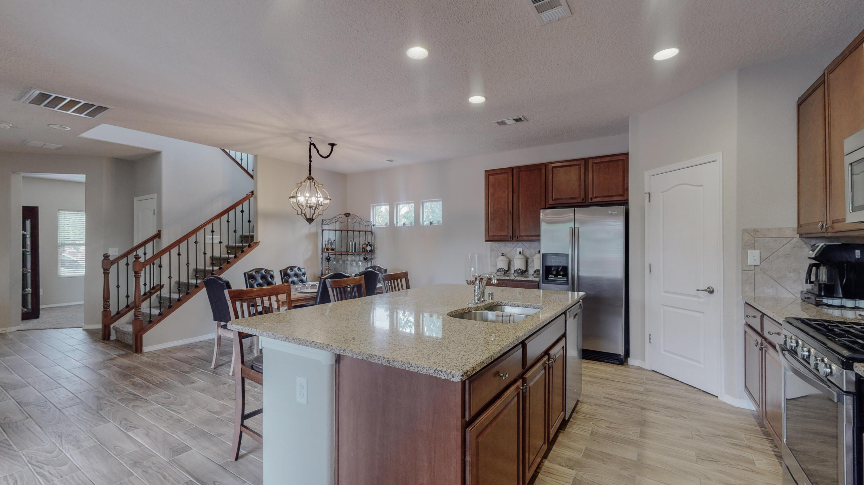 5672 Avedon Avenue Se Property Photo 10