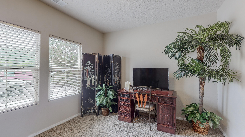 5672 Avedon Avenue Se Property Photo 11