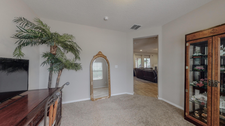5672 Avedon Avenue Se Property Photo 12