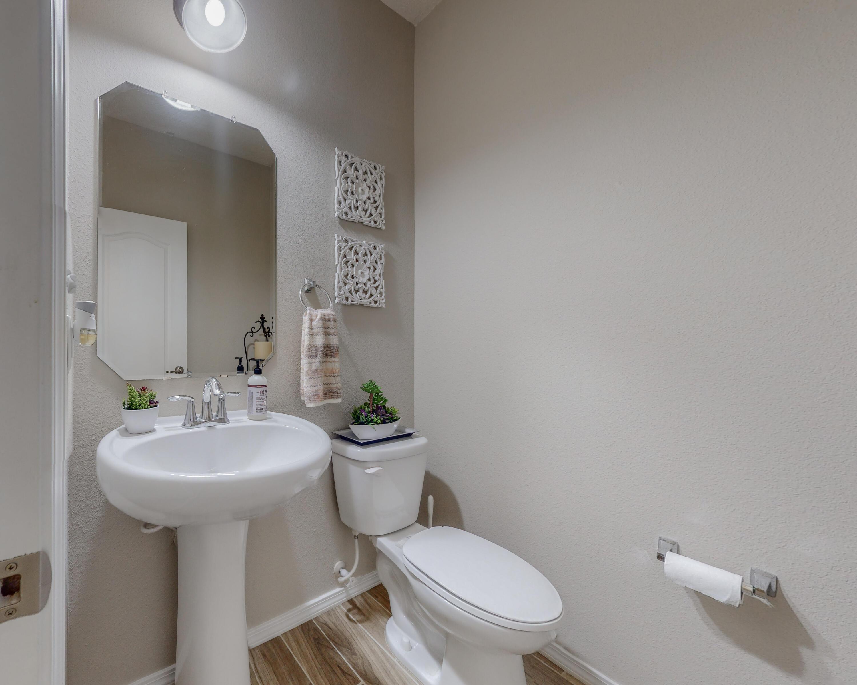 5672 Avedon Avenue Se Property Photo 13