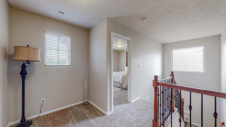 5672 Avedon Avenue Se Property Photo 16