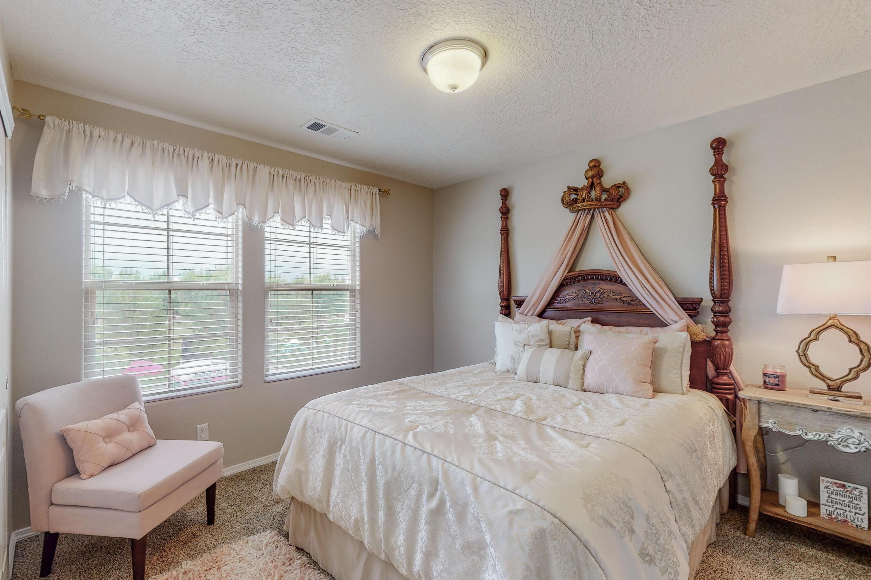 5672 Avedon Avenue Se Property Photo 17
