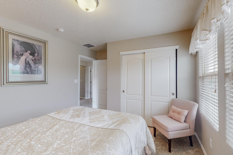 5672 Avedon Avenue Se Property Photo 18