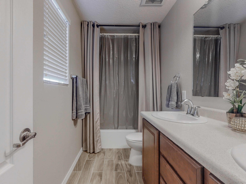 5672 Avedon Avenue Se Property Photo 19