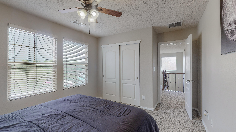 5672 Avedon Avenue Se Property Photo 21