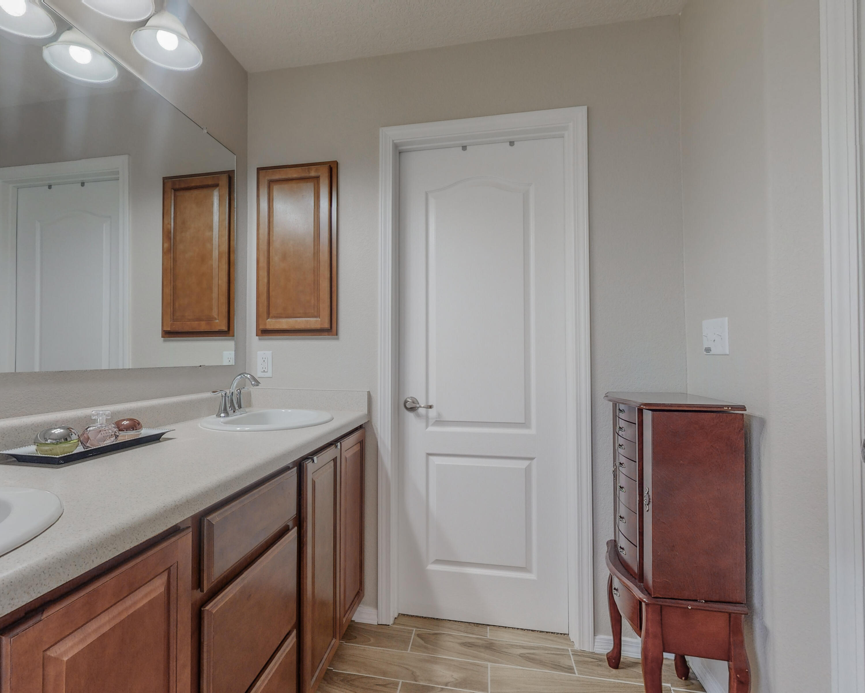 5672 Avedon Avenue Se Property Photo 25