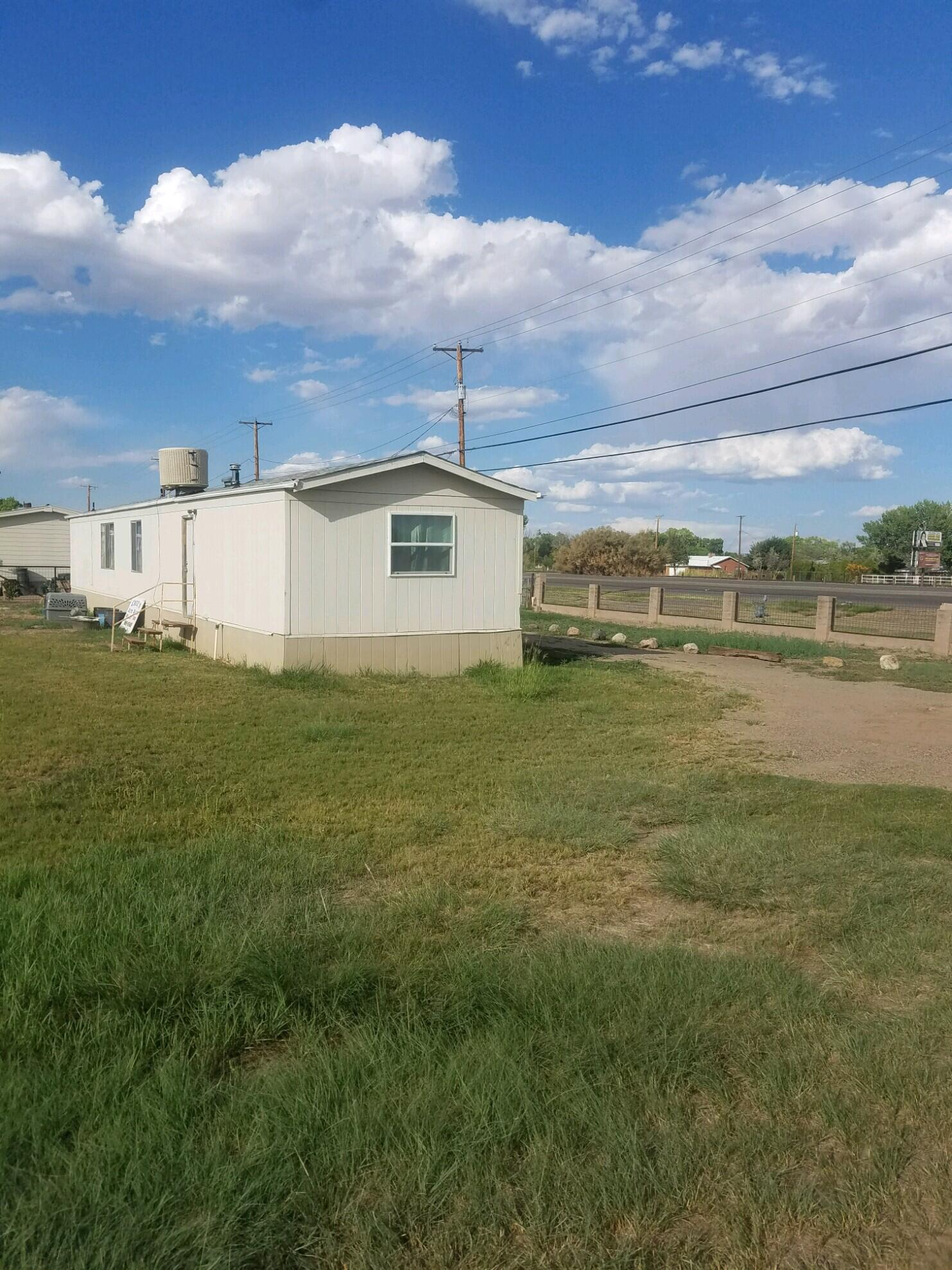 19792 Highway 314 Property Photo 1