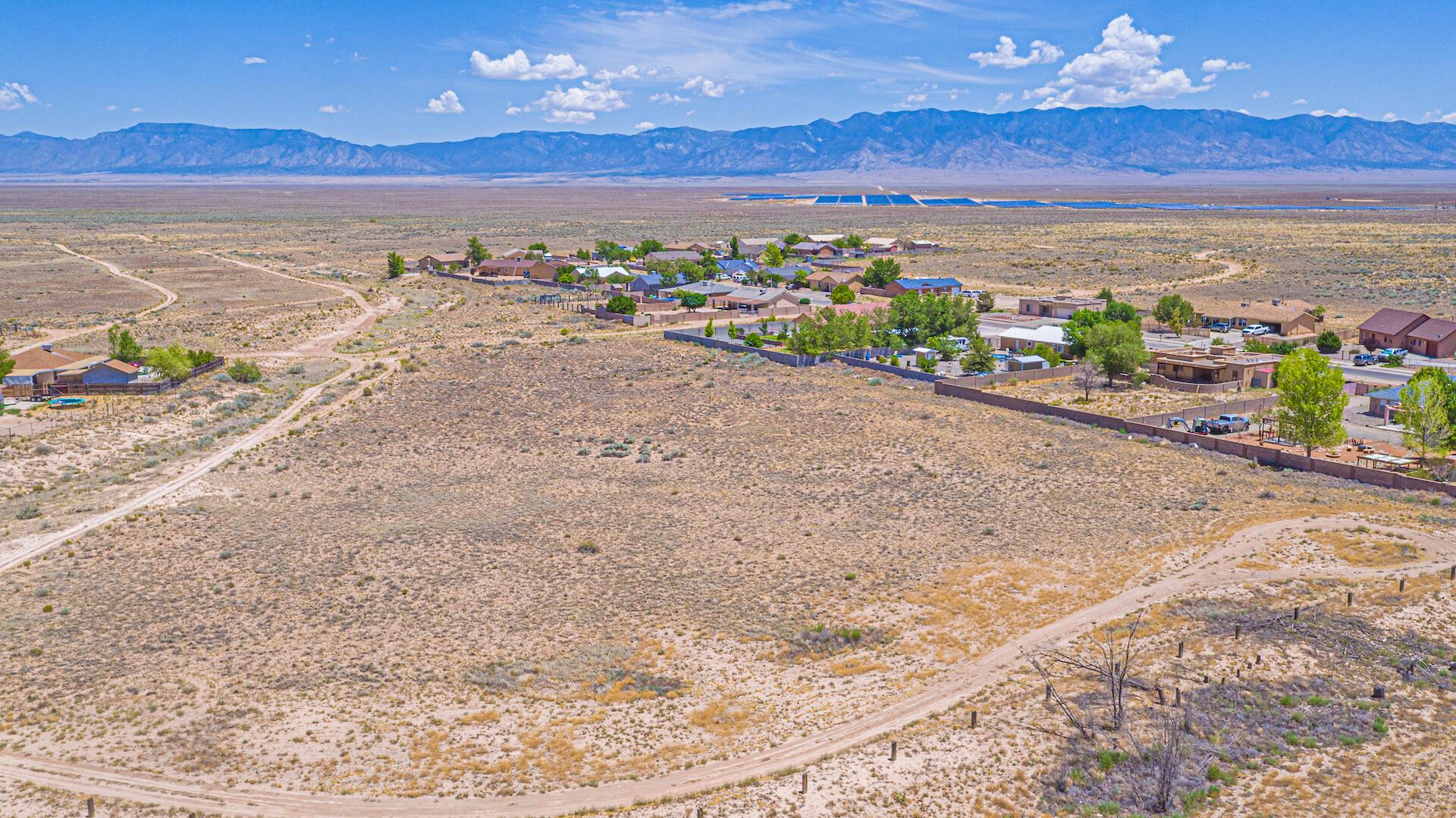 Kaghan Loop Property Photo