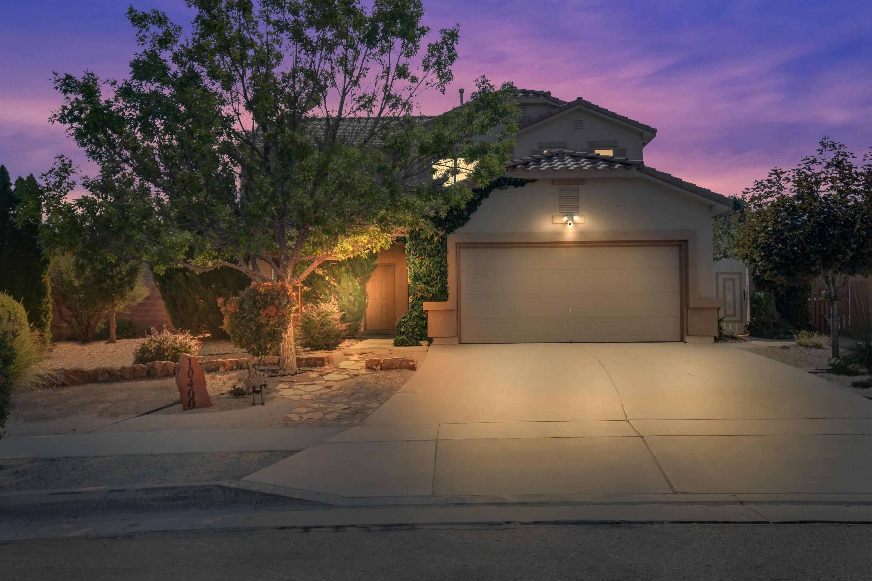 10400 Venticello Drive Nw Property Photo