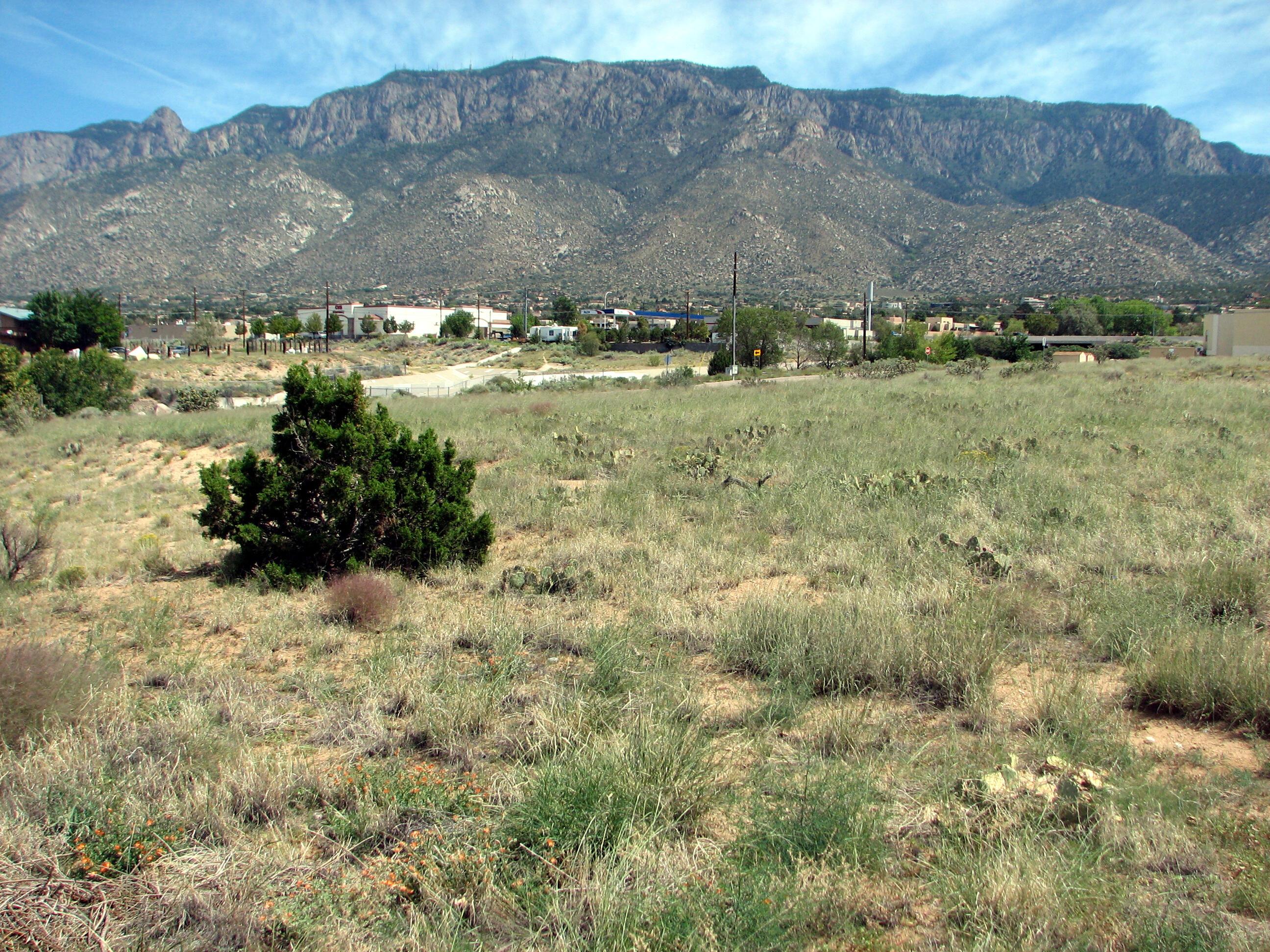 12420 San Bernardino Drive Ne Property Photo