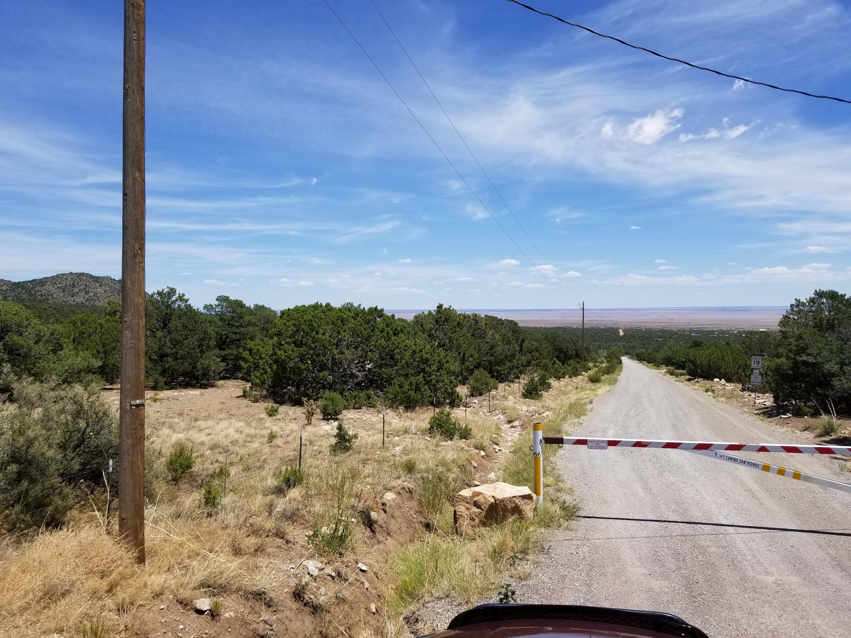 15 Camino San Pedros Road Property Photo 1