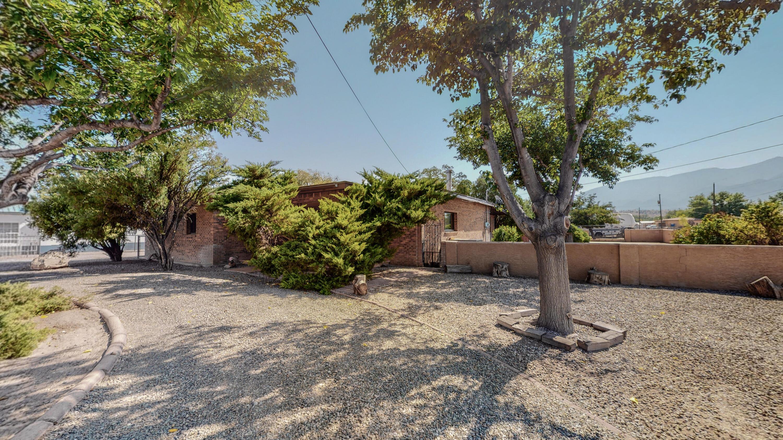 630 Camino Del Pueblo Property Photo