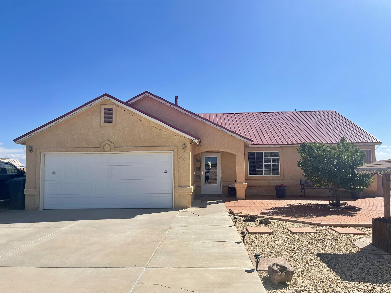 141- Rio Rancho Southwest Real Estate Listings Main Image