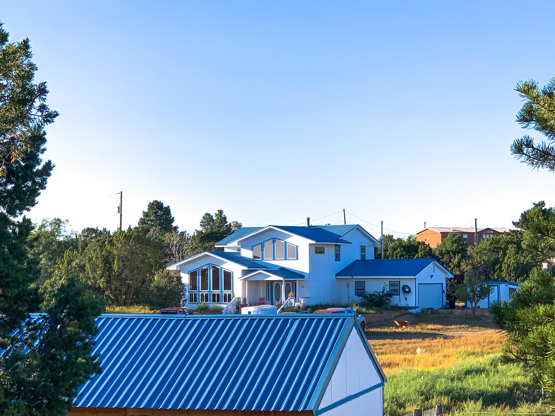 47 Meadow Drive Property Photo 1