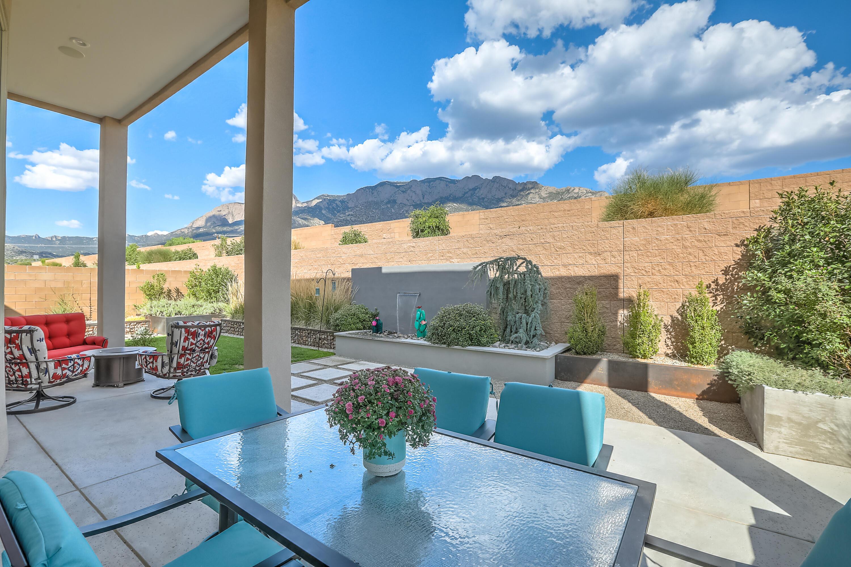 9504 Ridge Vista Dr NE Property Picture 2