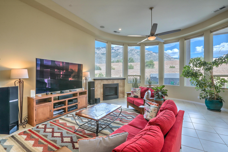 9504 Ridge Vista Dr NE Property Picture 6