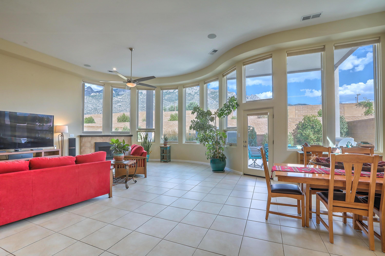 9504 Ridge Vista Dr NE Property Picture 7