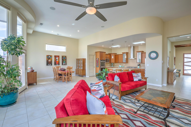 9504 Ridge Vista Dr NE Property Picture 10
