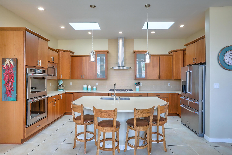 9504 Ridge Vista Dr NE Property Picture 12
