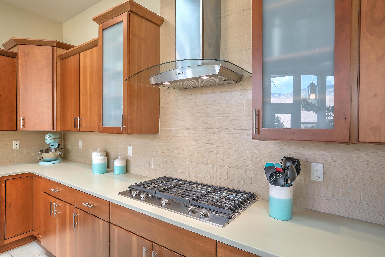 9504 Ridge Vista Dr NE Property Picture 14