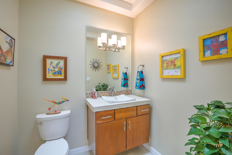 9504 Ridge Vista Dr NE Property Picture 17