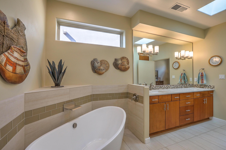 9504 Ridge Vista Dr NE Property Picture 22