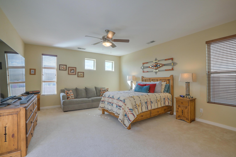 9504 Ridge Vista Dr NE Property Picture 27