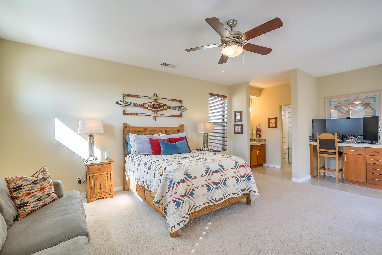 9504 Ridge Vista Dr NE Property Picture 28
