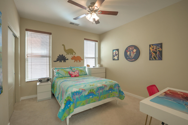 9504 Ridge Vista Dr NE Property Picture 29