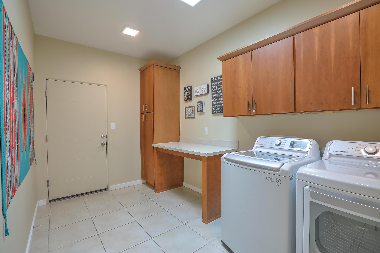 9504 Ridge Vista Dr NE Property Picture 30