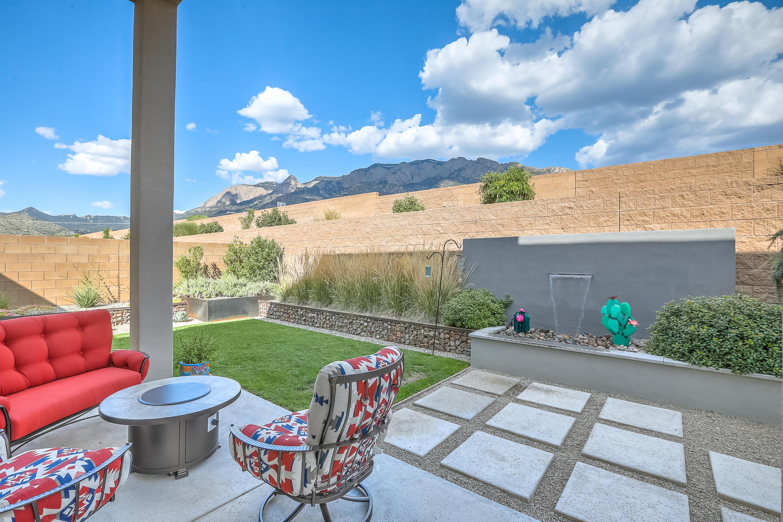 9504 Ridge Vista Dr NE Property Picture 31