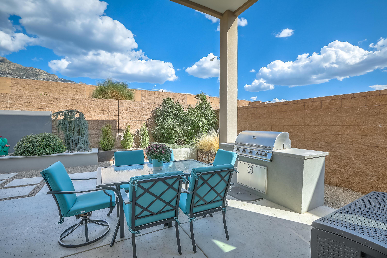 9504 Ridge Vista Dr NE Property Picture 32