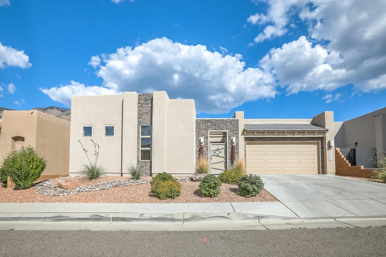 9504 Ridge Vista Dr NE Property Picture 38