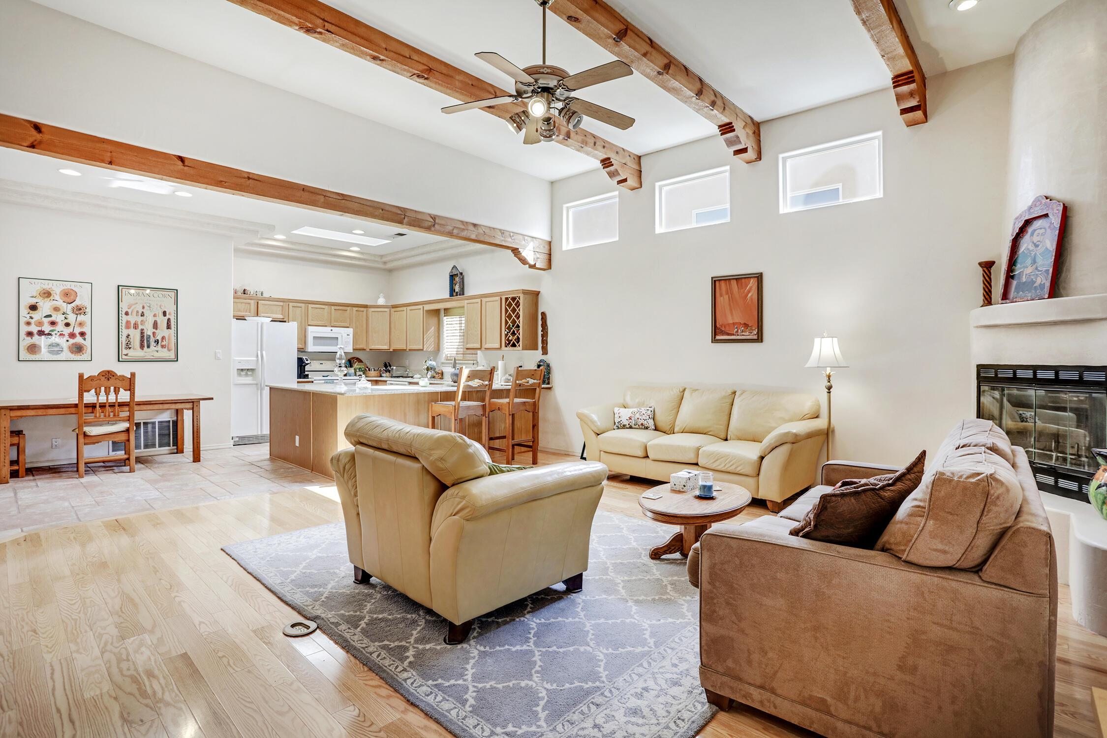 10228 Jarash Place Ne Property Photo 1