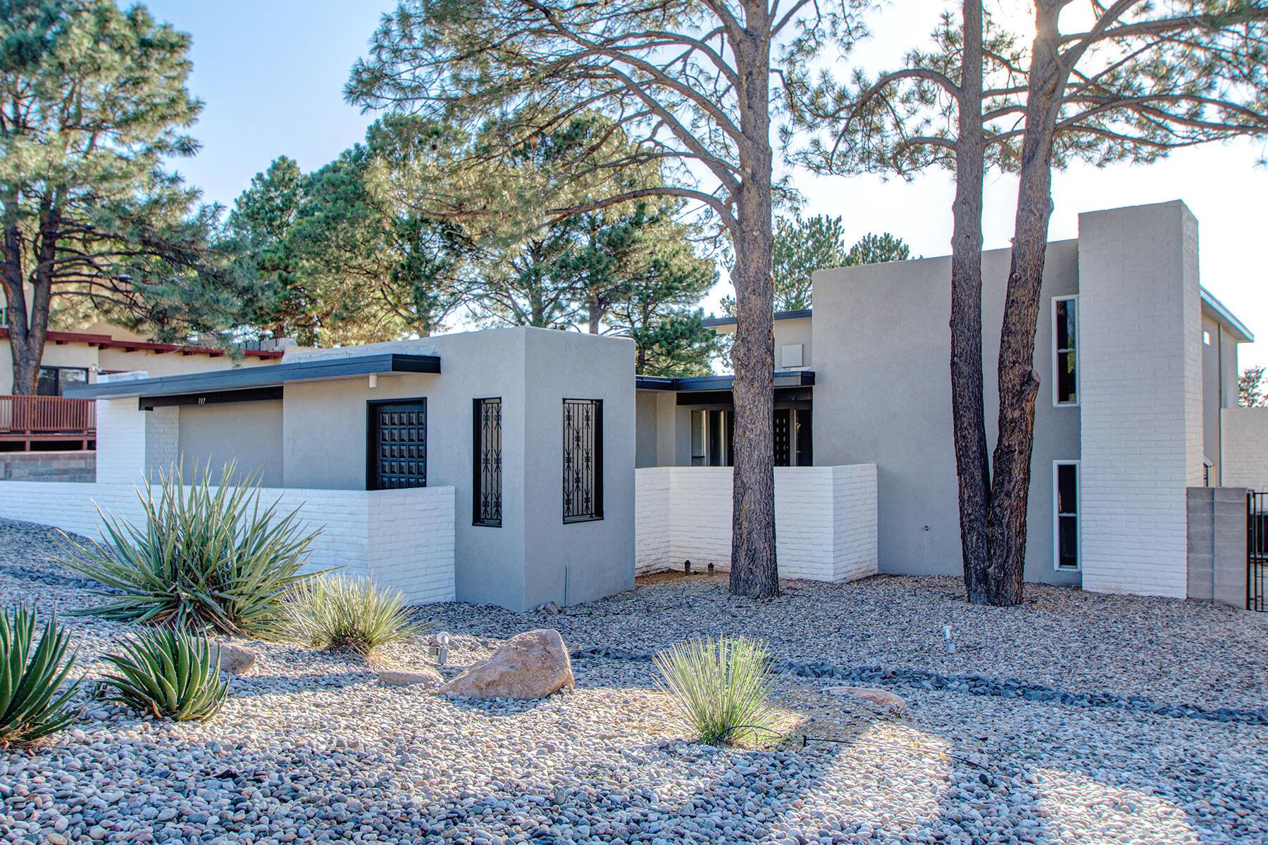 60- Four Hills Village Real Estate Listings Main Image