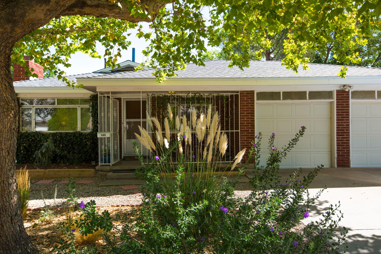 448 Graceland Drive Se Property Photo