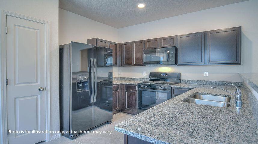 Eastland Hills Ii Real Estate Listings Main Image
